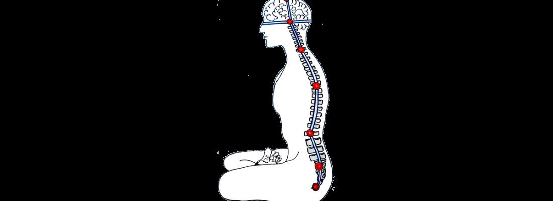arte-ciencia-kriya-yoga-1