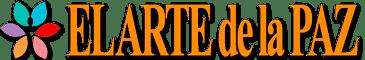 logo-el-arte-de-la-paz-naranja-60