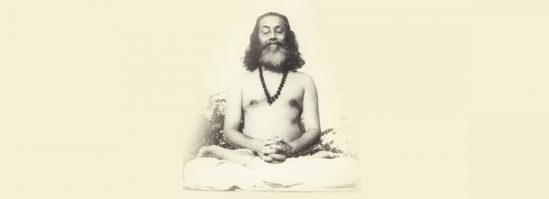 paramahamsa-hariharananada-meditando-1
