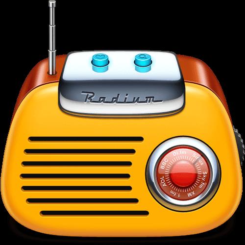 Radio Que Dicen