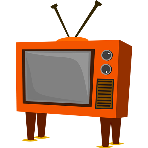 Televisión Que Dicen