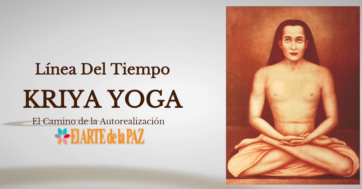 """what is kriya yog Kriya yoga is a path for spiritual awakening—a way to discover our essential nature and live a more conscious and fulfilling life """"kriya"""" means """"action"""" and """"yoga"""" means conscious union of body, mind, soul, and spirit."""