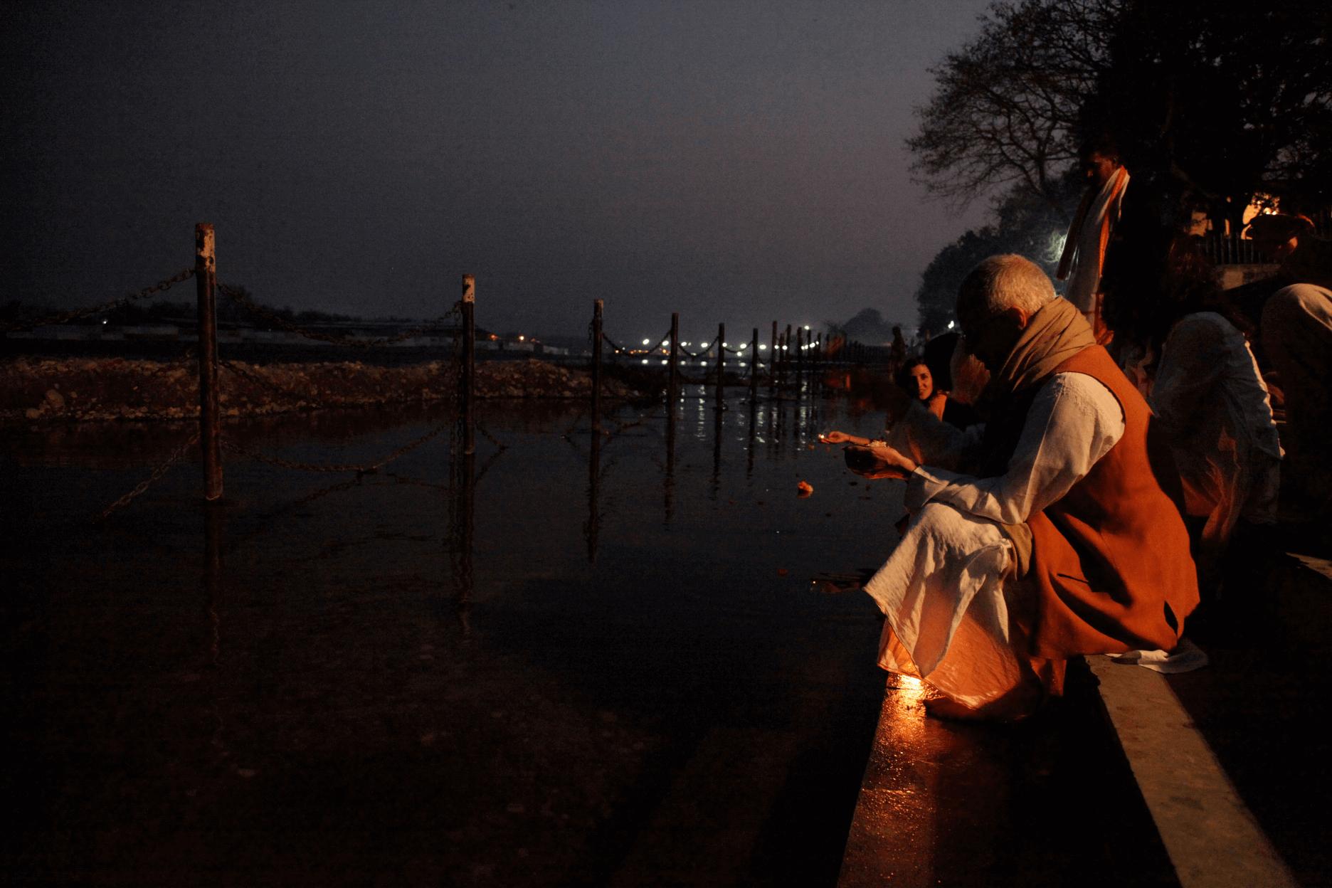 Ciencia del Kriya Yoga