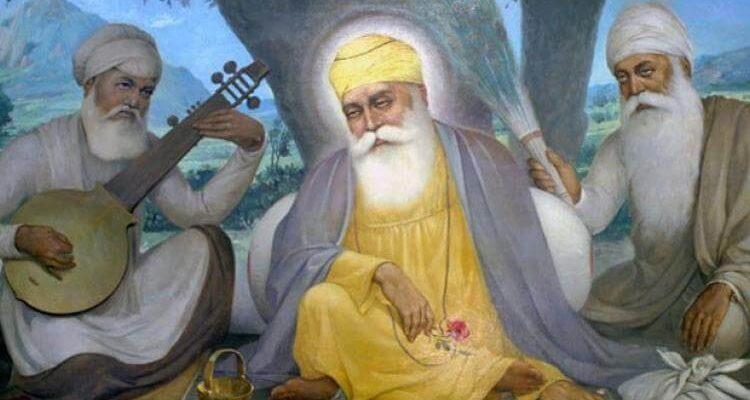 IndiaTvd4fc02_guru_nanak_devji