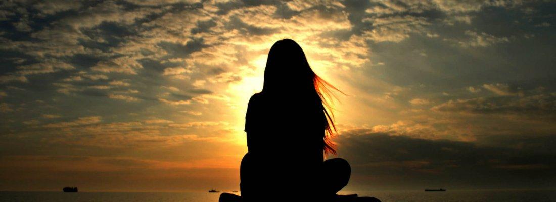 meditation-kriya
