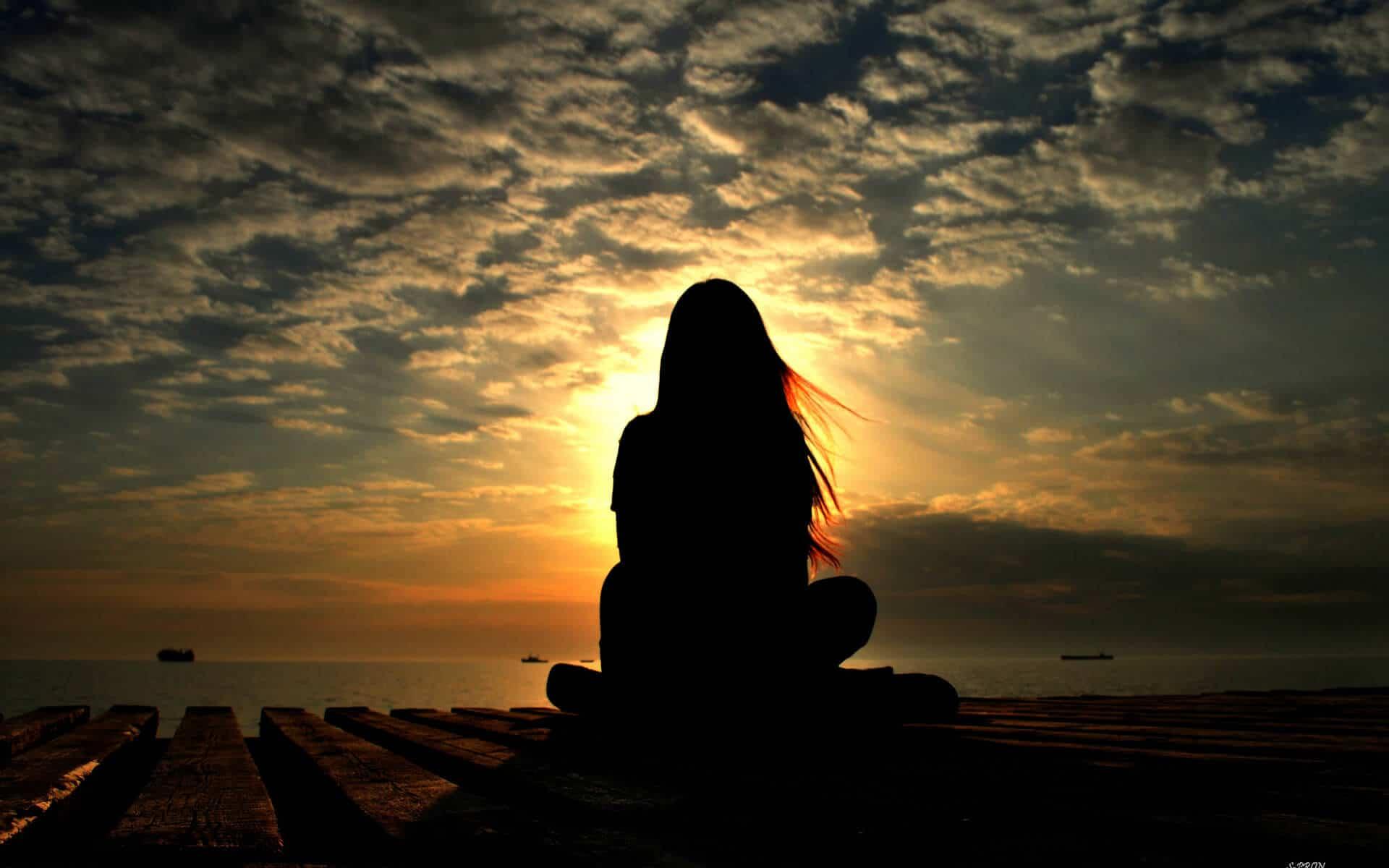 El Kriya Yoga, técnica optima por el desarrollo simultaneo del cuerpo, mente e espíritu