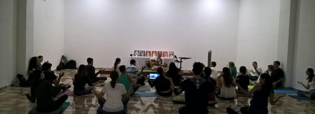 meditacion-nueva-7-chakras
