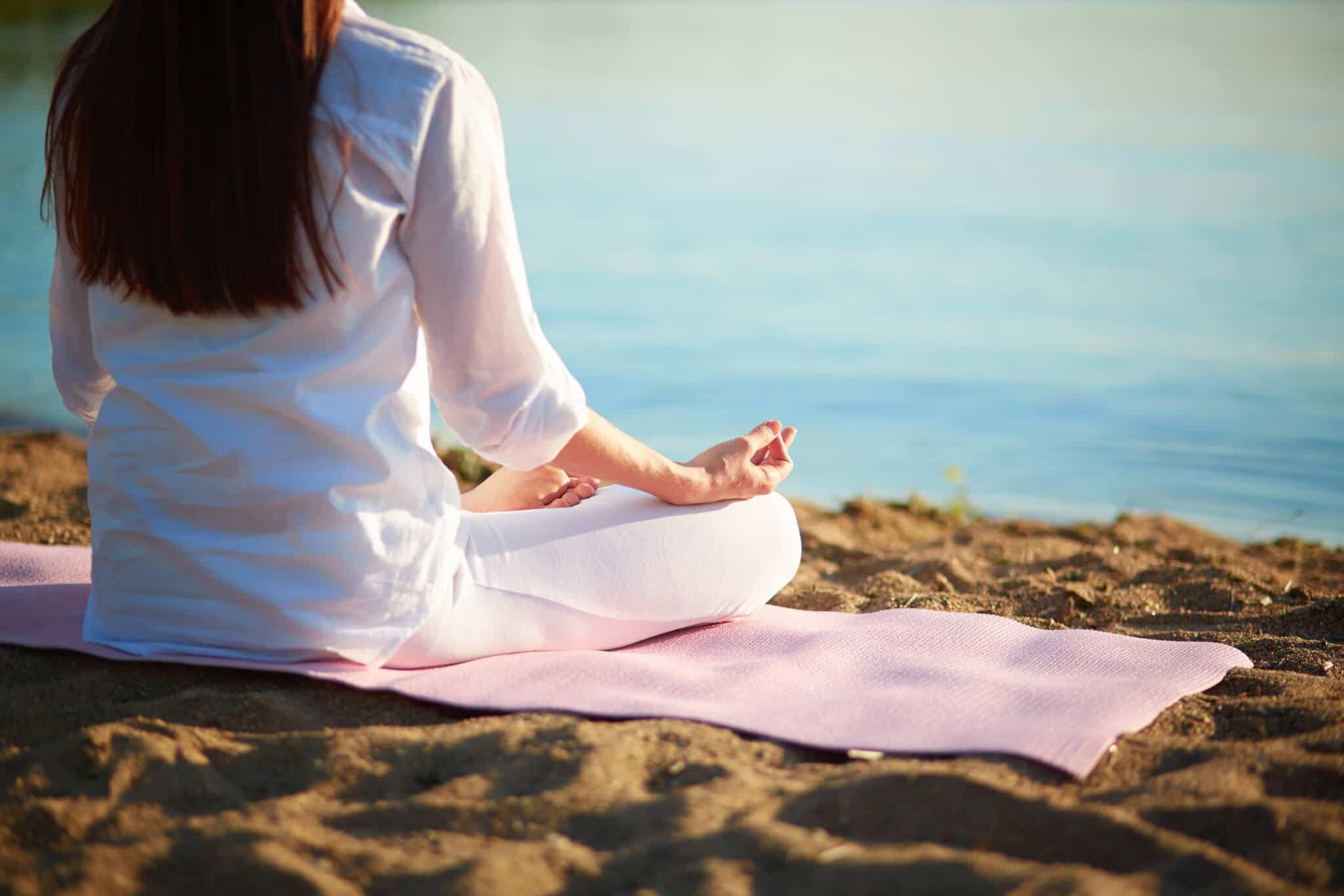 «Mientras tanto»: Falsa modestia y ambición espiritual real