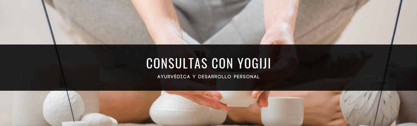 Kriya Yoga En Latino América
