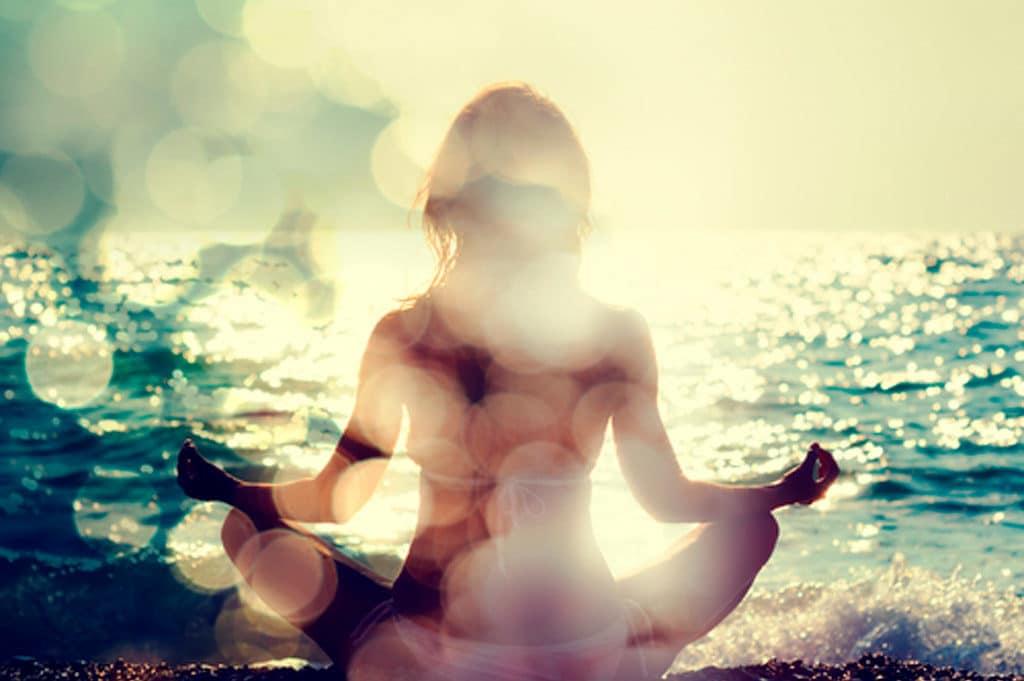 Ayurveda: el arte del equilibrio