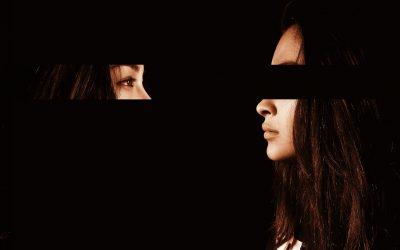 El Ego y El Observador