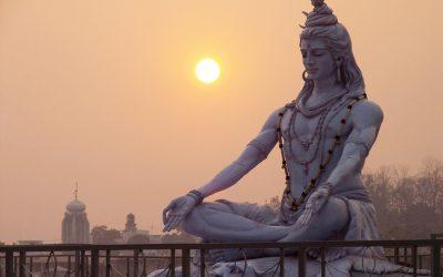 Mahashivaratri: La Gran Noche de Shiva en la Luz del Kriya Yoga