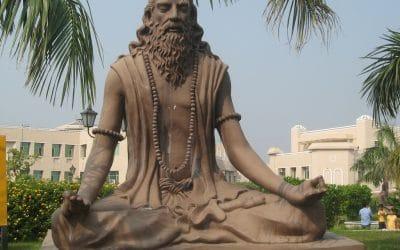 """""""Transforma tu casa en ashram"""" – Satsang 12: Desarollando una Memoria Sagrada – Parte 1"""